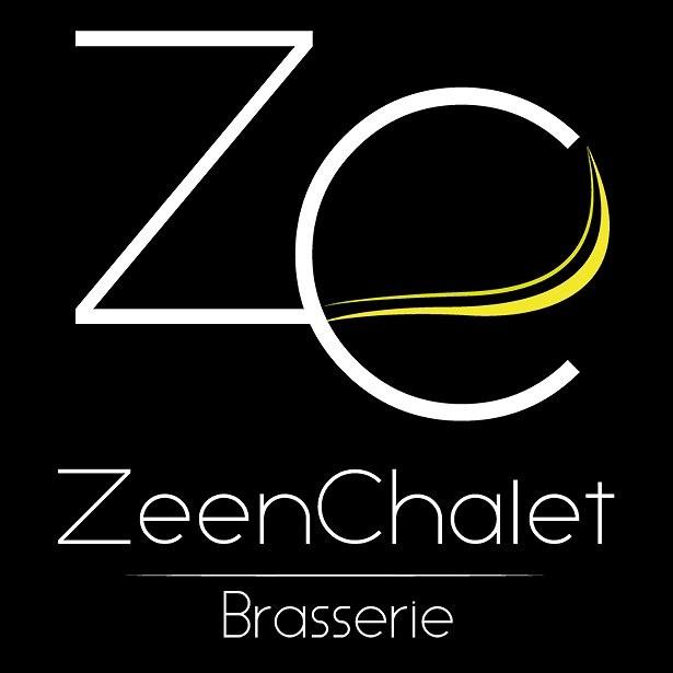 Zeenchalet
